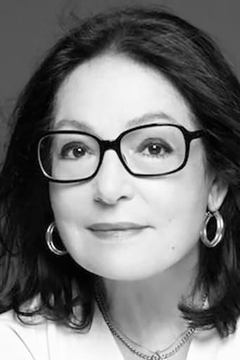 Image of Nana Mouskouri