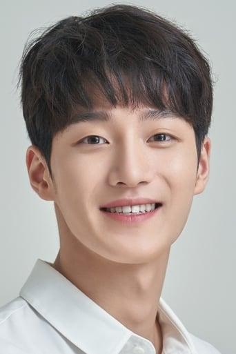 Image of Ji Geon-woo