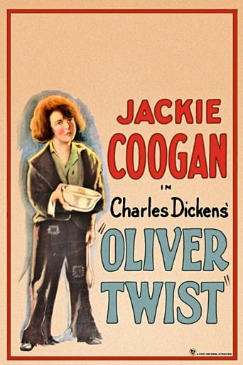 Watch Oliver Twist Online Free Putlockers