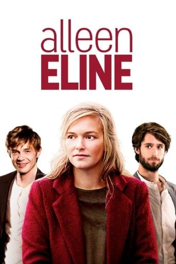 Poster of Alleen Eline