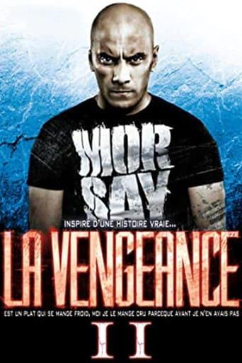 Watch The Vengeance II Online Free Putlocker