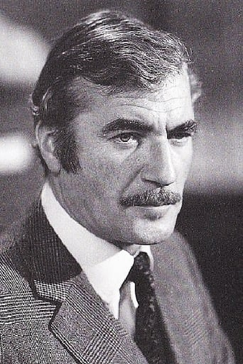Image of Nigel Davenport