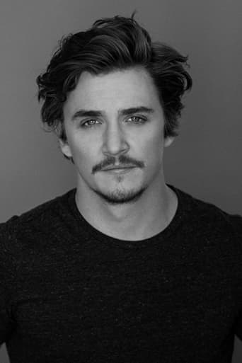 Image of Kyle Gallner