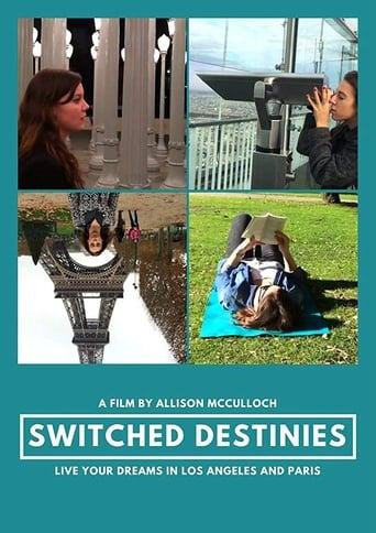 Watch Switched Destinies Online Free Putlocker