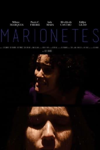 Marionetes / Marionetes