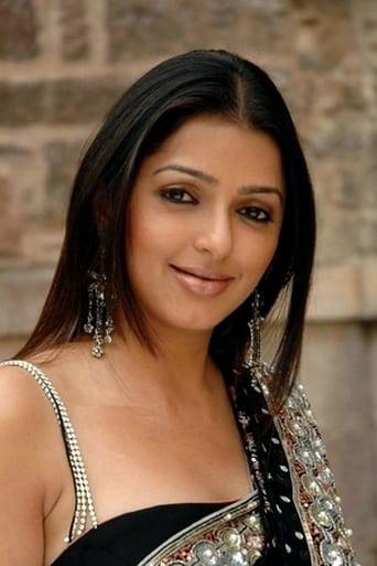 Image of Bhumika Chawla
