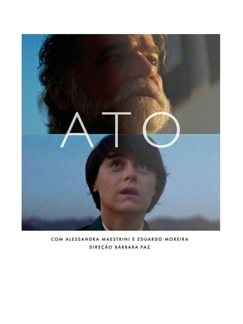 Watch Ato 2022 full online free