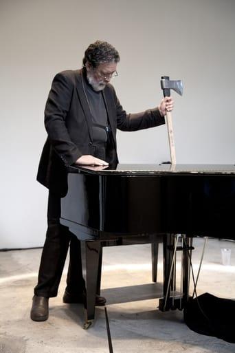 Piano Destruction Concert: Dada con Mama
