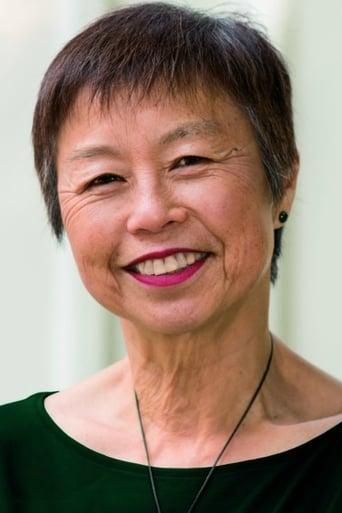 Image of Helene Wong