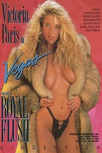 Watch Vegas 1: Royal Flush Free Movie Online