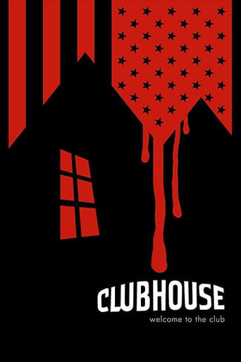 Poster of Clubhouse