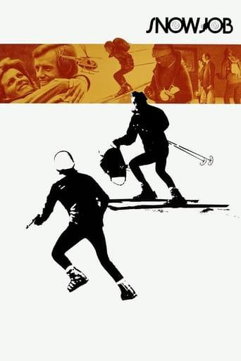 Watch Snow Job Free Movie Online