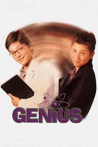 Genius Yify Movies