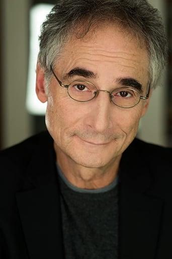 Image of Stephen Singer