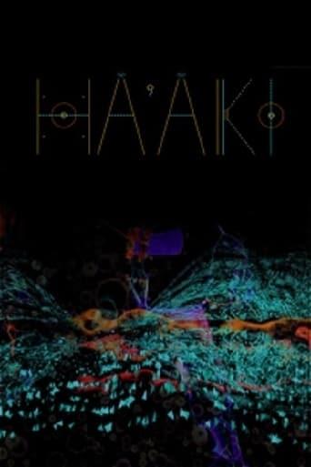 Ha'Aki