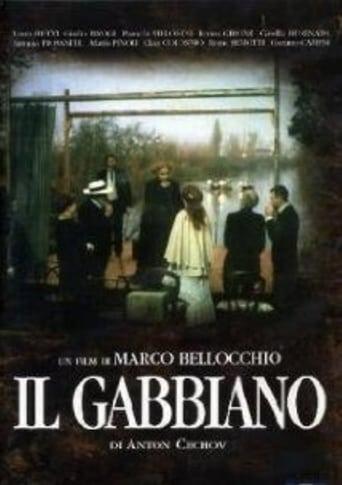 Film online Il gabbiano Filme5.net