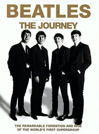 Beatles: The Journey