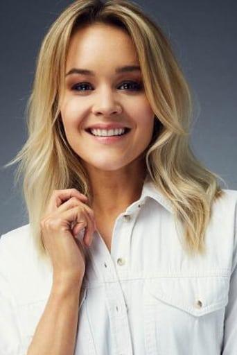 Aimee Kearsley