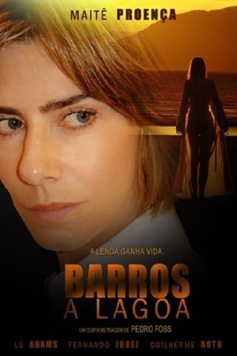Barros - A Lagoa