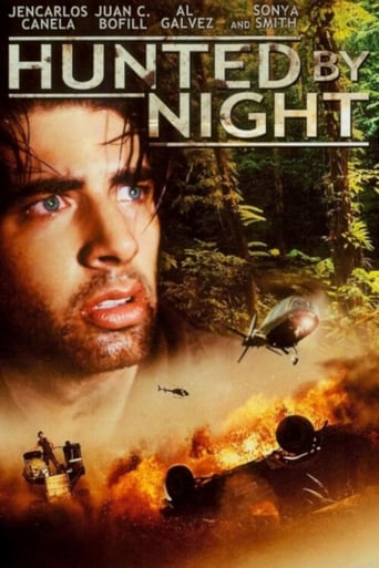 Watch Hunted by Night 2010 full online free