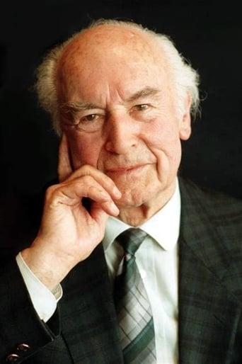 Image of Albert Hofmann