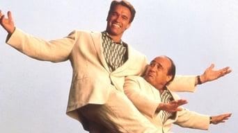 Близнята (1988)
