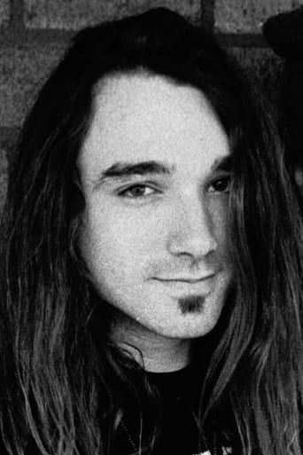 Image of Dave Abbruzzese