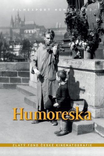 Watch Humoreska Online Free Putlocker