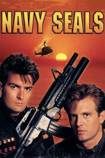 'Navy Seals (1990)