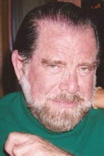 Image of Buckley Norris