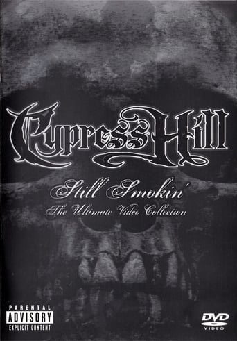 Cypress Hill - Still Smokin'