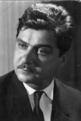 Image of Gheorghe Naghi