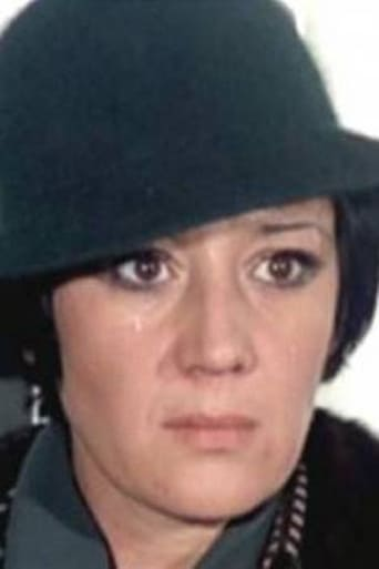 Rossana Canghiari