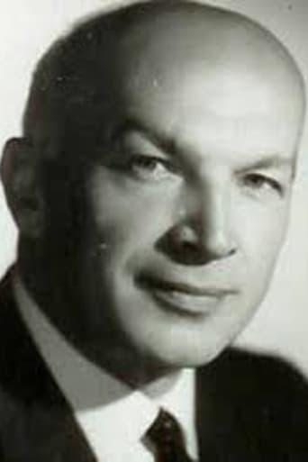 Image of Atıf Kaptan