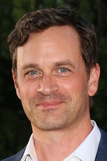 Tom Everett