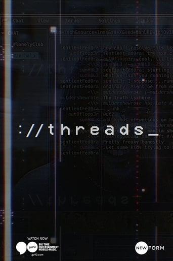 Watch Threads Online Free Putlocker