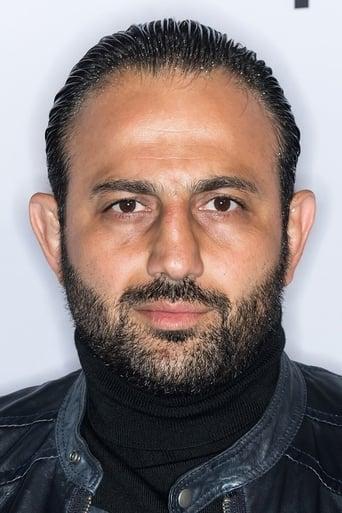 Roman Mitichyan Profile photo