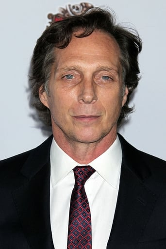 Image of William Fichtner