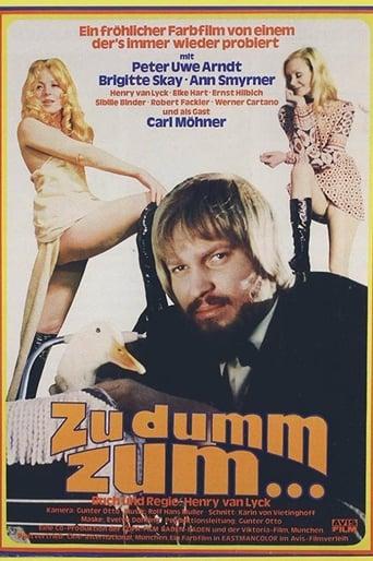 Watch Zu dumm zum... full movie online 1337x