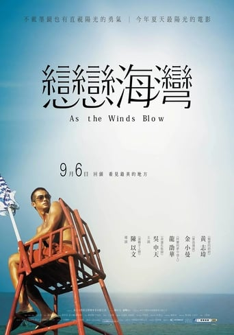 Watch As the Winds Blow full movie online 1337x