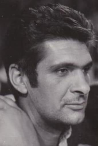 Image of Alexandru Virgil Platon