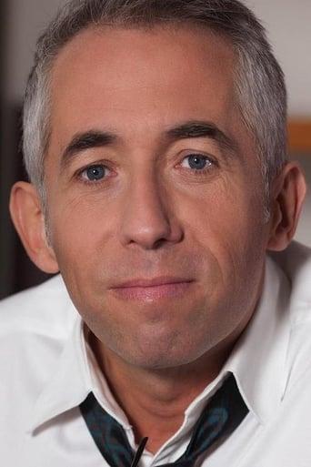 image of Olivier Till