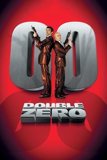 Double Zero - Die Doppelnullen