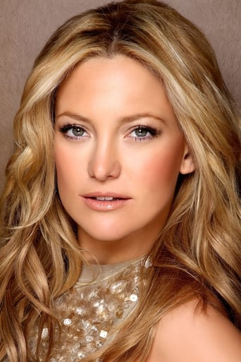 Image of Kate Hudson