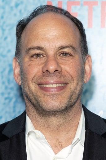 Andrew Polk Profile photo