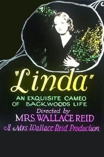 Poster of Linda