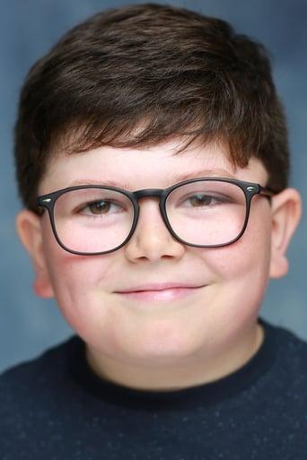 Archie Yates Profile photo