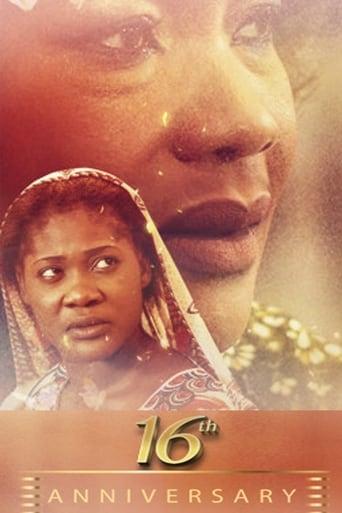 Watch 16th Anniversary Free Movie Online