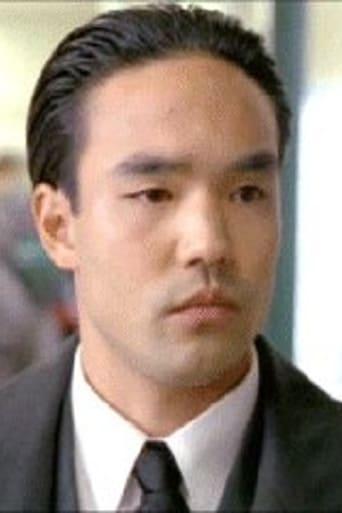 Warren Takeuchi