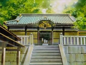 The Enemy Awaits in Senjogahara